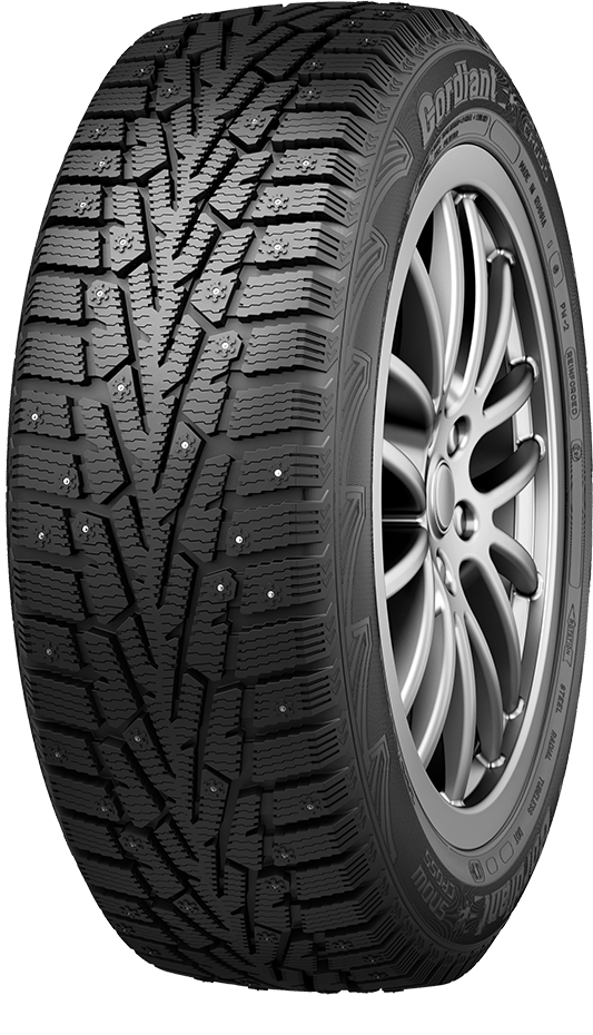 Cordiant Snow Cross 215/65-16